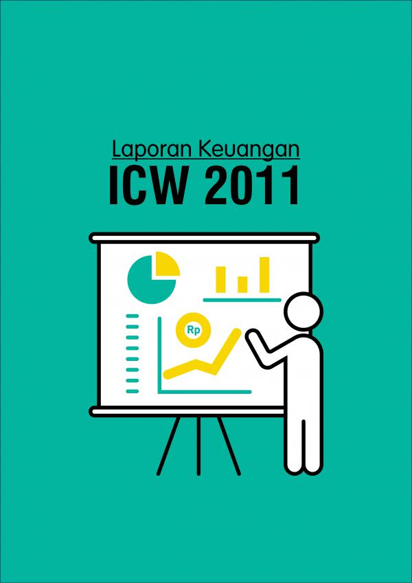 ICW Financial Audit 2011