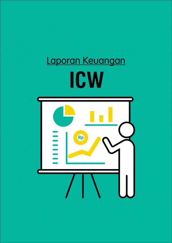 ICW Financial Audit 2018